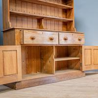 Country House Dresser & Rack (2 of 11)