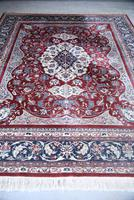 Large Quality Esfahan Rug (7 of 13)