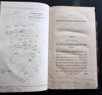 1802 1st Edition - The Mineralogy of Derbyshire  + Descriptions of Mines by John Male (4 of 5)