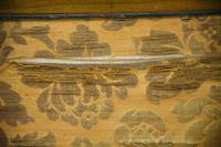 Victorian Folding Screen (7 of 12)