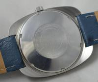 1970s Record Automatic Wristwacth (5 of 6)