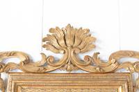 Pair of 18th Century Italian Rococo Mirrors (3 of 7)