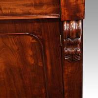 Victorian Chiffonier Sideboard (2 of 9)