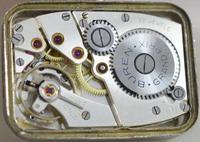 Buren Art Deco Grand Prix Wristwatch (5 of 6)