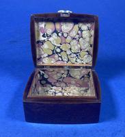 1920s Burr Cedar Box (5 of 11)