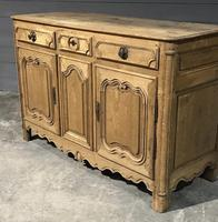 18th Century French Oak Enfilade (12 of 17)