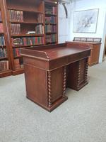 Victorian Desk (3 of 6)