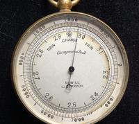 Barometer Pocket (2 of 5)