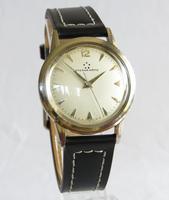 Gents Eterna-matic Wrist Watch, 1957 (2 of 5)