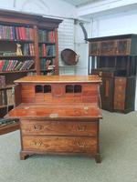 Chinese Secretaire Chest (2 of 8)