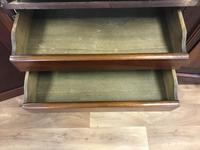Victorian Mahogany Sideboard (11 of 11)