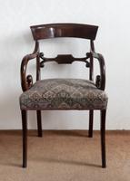 George III Chair (4 of 4)