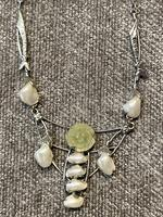 Early 20th Century Necklace (5 of 8)