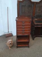 Arts & Craft Filing Cabinet (7 of 7)
