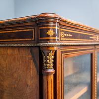 Bold Pier Cabinet (4 of 12)