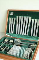Gerald Benney Bark for Viners Cutlery Canteen (8 of 11)