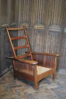 Liberty & Co Recliner Armchair