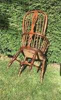 Chair Windsor (5 of 5)