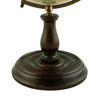 George V Philips British Empire Globe (4 of 8)