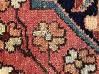 Antique Malayer Rug (12 of 12)