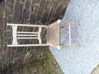 Glasgow School Arts & Crafts Chair (7 of 11)