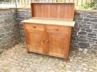 Heals Cottage Dresser (14 of 14)