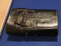 U Boat Binoculars & Case (7 of 9)