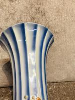 Art Deco Royal Worcester  Vase (9 of 10)