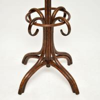 Antique Victorian Bentwood Hatstand (3 of 7)