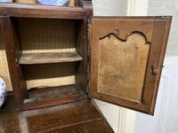 Wonderful 18th Century French Dresser (9 of 25)
