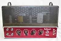 Northcourt Thirty- 1960s Valve Amplifier (2 of 13)