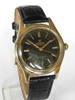 Gents Roamer wrist watch, c1960 (2 of 4)
