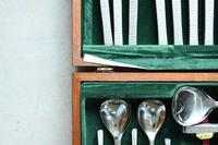 Gerald Benney Bark for Viners Cutlery Canteen (9 of 11)