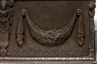 19th Century Bronze Casket (7 of 9)