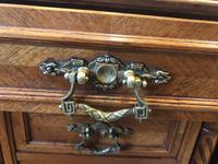 Pair of French Bedside Tables (4 of 7)
