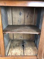 19th Century Oak Kitchen Dresser (5 of 11)