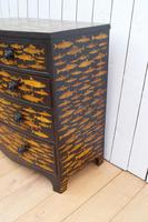 Fish Chest of Drawers (8 of 10)