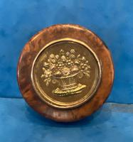 19th Century French Thuya Burl Burr Snuff Box (2 of 12)