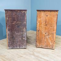 Pair of Industrial Chests (7 of 7)