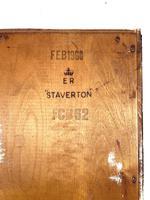 Industrial Vintage Staverton Oak Cabinet (10 of 10)