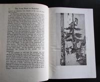 1919 The Long Road to Baghdad by Edmund Candler -Complete in 2 Volumes (4 of 5)