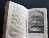 1825 The Modern Traveller, A Popular Description of Arabia - 1st Editon (3 of 5)