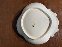 Worcester Shell Shaped Dish (2 of 5)