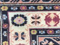 Vintage Caucasian Yerevan Rug (6 of 6)