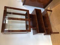 Art Deco Display Cabinet (11 of 15)