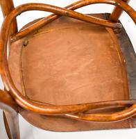 Brevet Bentwood Chair (7 of 9)