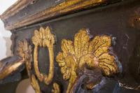 Exceptional 18th Century Italian Baroque Console Table (10 of 14)