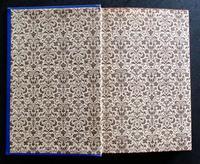 1882 1st Edition En Folkefiende by Henrik Ibsen (3 of 5)