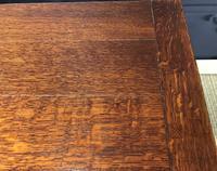 Oak Bedding Box (9 of 12)