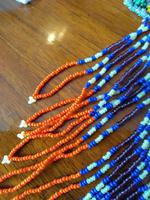 Tribal Necklace (3 of 3)